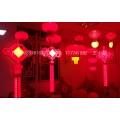LED中国结、节日喜庆中国结,中国结厂家-002