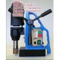 英國麥格磁座鉆,小型磁座鉆,磁力鉆,鋼板鉆,吸鐵鉆