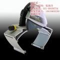 英國依艾特切管機,鋸管機,截管機,Exact360