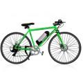桑顿凯达电动自行车|桑顿电动车厂家直销|桑顿电动自行车专卖