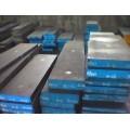 Cr12MoV  9Mn2V冷作模具钢批发销售价格