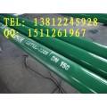 江苏涂塑钢管生产,常州双面涂塑钢管加工