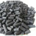 盐城活性炭