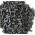 扬州活性炭