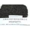 浙江活性炭