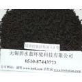 绍兴活性炭