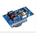 广东电磁加热器厂家 滚筒电磁加热器