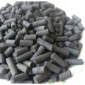 宁波活性炭
