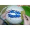 水转印膜,水披覆,水披覆膜,水转印贴纸,工艺品水贴纸