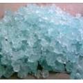 合肥水玻璃、蕪湖水玻璃、馬鞍山水玻璃、淮南水玻璃