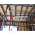 兴民伟业新型模板支撑顶板模板支撑体系