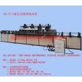 放心購買OB-YY-4組液壓式大管徑拋光機 按客戶需求定做