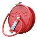 泉州区域专业生产消防卷盘 黑龙江消防卷盘