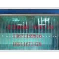 哪里有最好的透明軟門簾?北京透明軟門簾廠家批發免費上門安裝