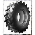 最优的神力星23.5-25轮胎品牌介绍