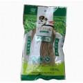 供应安庆特产绿色食品葛根系列香菇粉丝