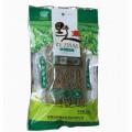 供应绿色食品土特产葛根系列水芹菜粉丝