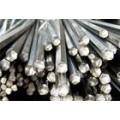 进口纯铁DT3,DT3A工业纯铁圆钢,六角钢