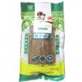 供应野寨绿色食品土特产绿茶粉丝