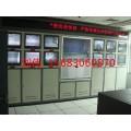 重庆监控电视墙