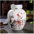 陶瓷茶葉罐批發廠家