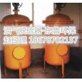 东鲁脱硫器设备精良 厂家直销