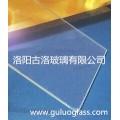 GOLO品牌 石英玻璃