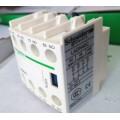 施耐德LC1D接觸器LADN22C LADN40C輔助觸點模塊現貨供應