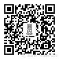 景邁古樹(生茶)---廣州市思普古茶文化發展有限公司