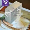 保湿植物甘油透明皂基源自韩国配方技术的深圳卓野