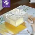 手工皂/精油皂/洁面皂/造型皂材料/深圳卓野