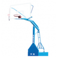 黑龙江学校体育器材篮球架乒乓球台批发