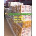 武汉川气东送天然气标志桩规范
