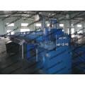 石墨材料窑炉 磷酸铁锂窑炉 锂电正极材料窑炉