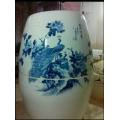 陶瓷养生翁养生罐