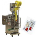 DXD60L酱类自动灌装机