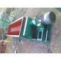 铸石板粉尘加湿机整机及配件优惠价格