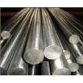 DT5工业纯铁 DT4C深冲压纯铁卷材 拉伸铁