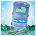 合心泉官網價格 肇慶最好的廣東肇慶市合心泉食品飲料有限公司