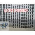 供應34×126B級C級刮板機專用鏈條
