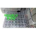 天津30高疏水板生产商%北京地下室阻根排水板