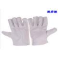 棉紗手套的原材料有哪些