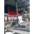 供应赤峰鱼塘养殖防渗膜/包头人工湖护坡防水布