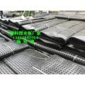 绵阳车库排水板厂家】达州楼顶绿化排水板销售