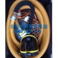 自吸式长管空气呼吸器(DFZXS-I)