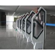 图书馆防盗设备//阅览室防盗系统质量保证批发云南昆明湖北
