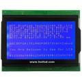 可兼容DMF50223系列的256128液晶屏