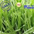 人工草坪草地 人工草 專業包施工綠塔人造草坪 足球場地草坪