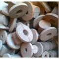 珠海灰口铸铁厂家,珠海球墨铸铁价格