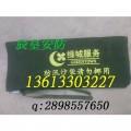 广州防汛沙袋报价 东莞地铁防汛沙袋厂家 帆布防汛沙袋价格